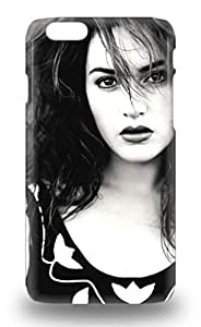 Tpu Iphone Shockproof Scratcheproof Kate Winslet English Female English Rose Titanic Mildred Pierce Divergent Hard 3D PC Soft Case Cover For Iphone 6 ( Custom Picture iPhone 6, iPhone 6 PLUS, iPhone 5, iPhone 5S, iPhone 5C, iPhone 4, iPhone 4S,Galaxy S6,Galaxy S5,Galaxy S4,Galaxy S3,Note 3,iPad Mini-Mini 2,iPad Air )