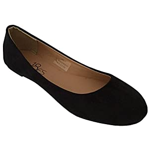 Inserts For Slip On D Orsay Shoes