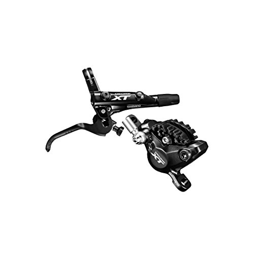 Shimano XT BL-M8000 Disc Brake One Color - Hydraulic Brake Lever Set Shopping Results