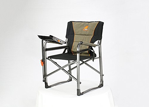 camping chair canada - 5