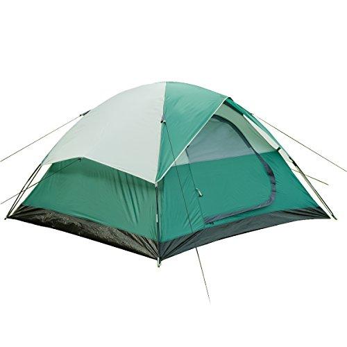 Semoo 3 Season 3 Person Camping Tent