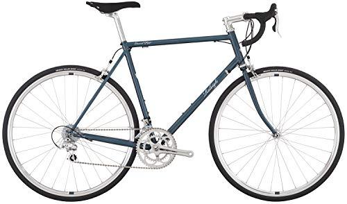 (RALEIGH Bikes Grand Prix Steel Frame Travel Road Bike)