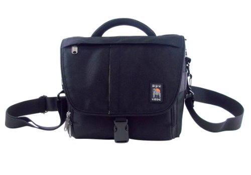 ape-case-metro-medium-shoulder-belt-case-acpro700w