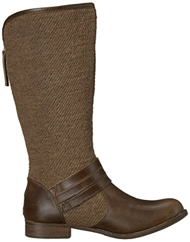 Caterpillar Womens Sabrina Boot In Lana Da Donna Falcon