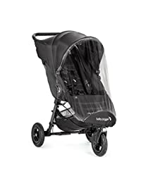 Baby Jogger City Mini GT, Weather Shield BOBEBE Online Baby Store From New York to Miami and Los Angeles