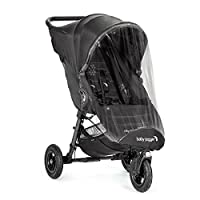 Baby Jogger City Mini GT, Weather Shield