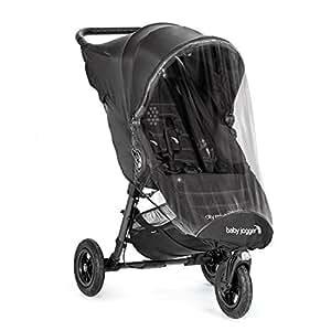 Amazon Com Baby Jogger City Mini Gt Weather Shield Baby