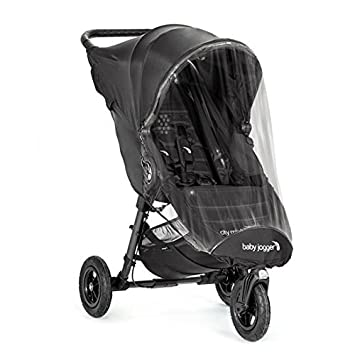 Baby Jogger City Mini Gt Weather Shield