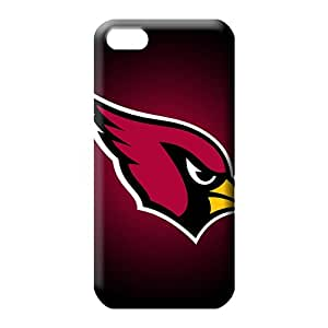iphone 4 4s covers Hot Style stylish phone cover shell arizona cardinals
