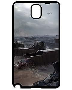 2922679ZB498453497NOTE3 Premium free Christmas Motorstorm: Apocalypse Samsung Galaxy Note 3 phone Case mashimaro Samsung Galaxy Note 3 case's Shop