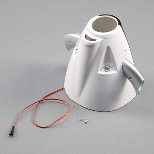 E-flite Cowl: Turbo Timber, EFL17551