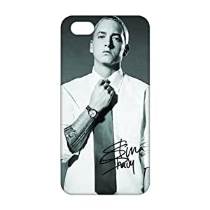 Fortune Handsome man 3D Phone Case for iPhone 5s