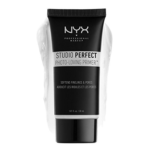 Buy silicone makeup primer