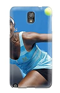 Case Cover Venus Williams Tennis / Fashionable Case For Iphone 5/5S