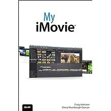 My iMovie (My...)