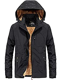bomberjacke mit patches circle of trust streifen pullover