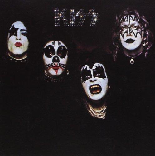 Kiss - Pics - Zortam Music