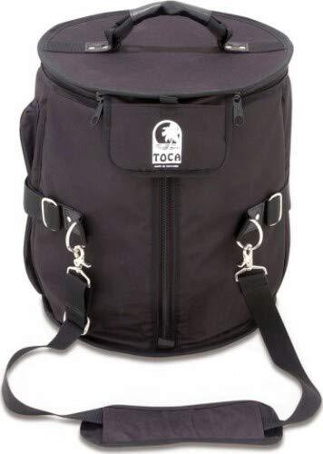 Toca T-TAMB Tambora Bag Black