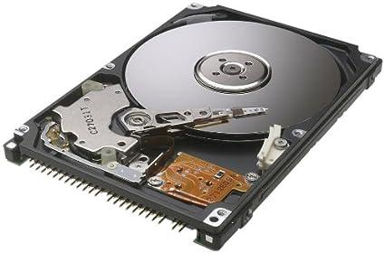 Hypertec - Ampliación de disco duro completo para ordenador de ...