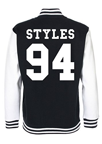one direction date of birth shirt - 4