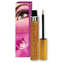 GrandeLASH™-MD Eyelash and Eyebrow Formula (3 Month Supply)