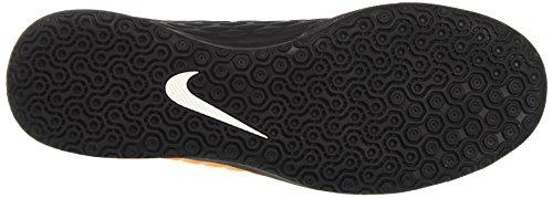 vert black Phade De Iii white Orange Football Chaussures Hypervenomx Nike laser black Volt Orange Homme Ic fCwBOxq