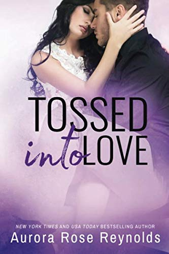 (Tossed Into Love (Fluke My Life))