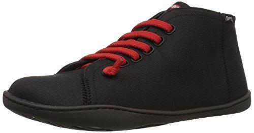 Camper Women's Sneaker Peu Cami K400263 Sneaker Women's B01N80YVS1 Shoes 7cc4e3