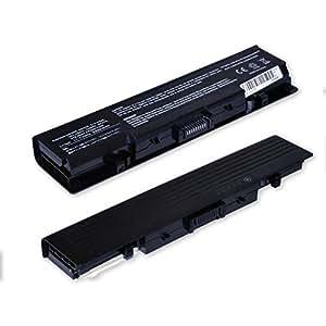 Batería para Dell GK479 color negro