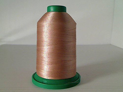 Isacord Embroidery Thread 1000M 40W POLY 1141