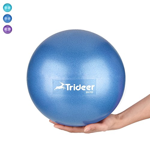 Trideer Exercise Training Physical Improves product image