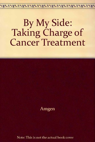 by-my-side-taking-charge-of-cancer-treatment