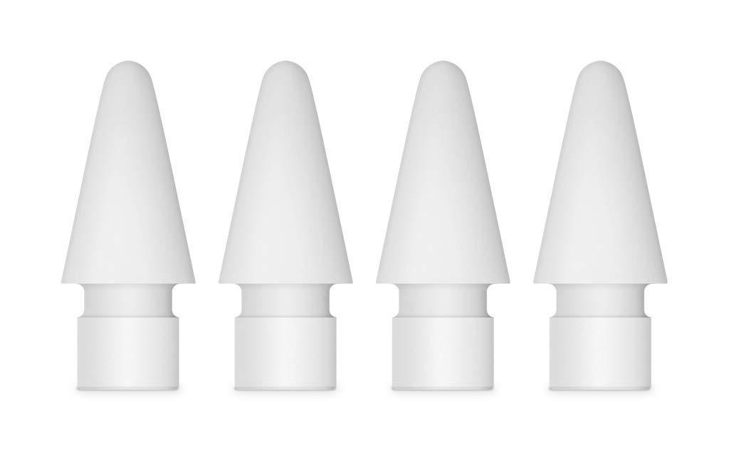 Apple Apple Pencil Tips 4 Pack