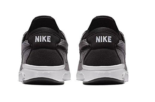 SB Nike Txt Uomo 004 Black da Bruin Scarpe Black White Max Vpr Air Multicolore Gunsmoke Fitness gdCqrwd