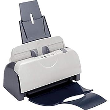 Avision Document Scanner A4 Duplex 25PPM/50IPM