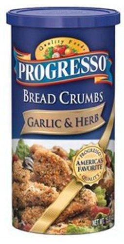 progresso-bread-crumbs-garlic-herb-15-oz