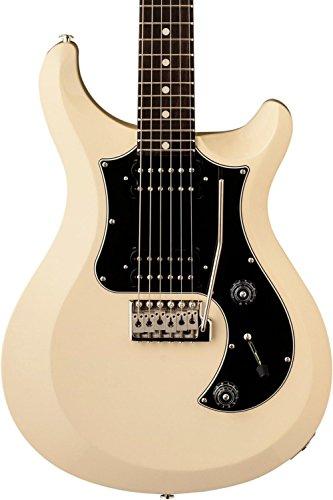 PRS S2 Standard 24 w/Dots - Antique White