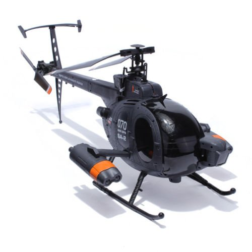FX070C-2-4G-4CH-6-Axis-Gyro-Flybarless-MD500-Scale-RC-Helicopter-Copter-Toy-Gift