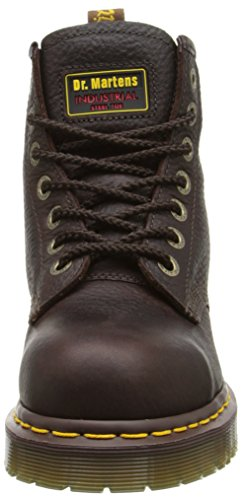 Boot icon 7b10 Bark Martens Dr nzqR8FTwYF