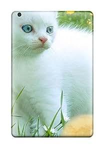 For Ipad Mini Premium Tpu Cases Covers Pictures Of Animals Protective Cases