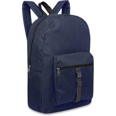 Backpacks Wal Mart - 8