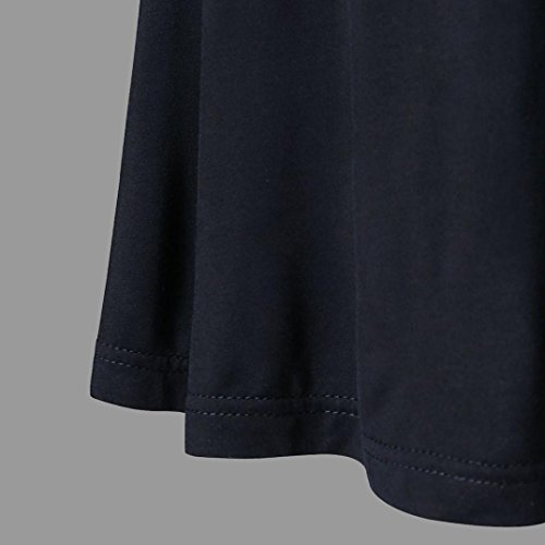 Hei Dentelle Ba Camisole Noir en Mini sans Eté Robe Manches Manches Femmes Femme Nu Crochet Zha Robe Robe sans Dos aFUIw