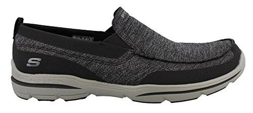 skechers-usa-mens-harper-moven-slip-on-loafer-black-gray-8-2w-us