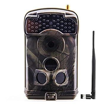 Ltl Acorn 6310MG, cámara caza, y fototrampeo, ENVIO DE FOTOS AL MOVIL,