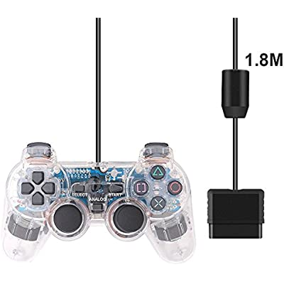 playstation-2-controller-gamepal-1