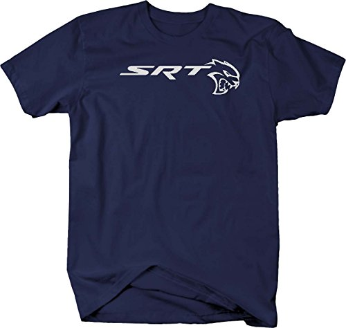 SRT Hellcat Mopar Charger Challenger Racing T shirt - - Dodge Sweatshirt