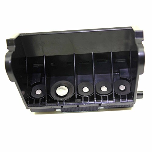 Include Printhead (Simply Silver - New other Printhead Printer Print Head QY6-0059 For Canon IP4200 MP500 MP530 EFF - Unbranded)