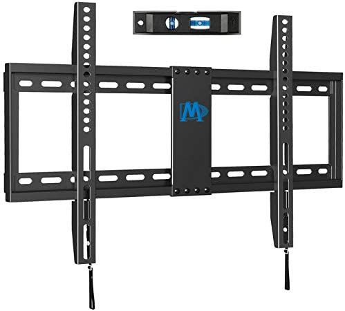 mounting-dream-tv-mount-fixed-for