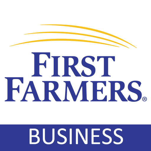 First Farmers Business Mobile