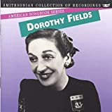 American Songbook Series: Dorothy Fields